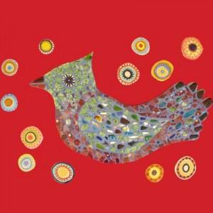 janie andrews mosaics