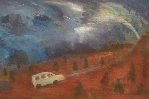 janie andrews stormy night kimberleys