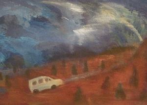janie andrews stormy night kimberleys